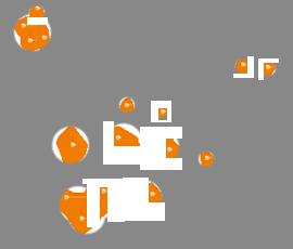 Clinicas veterinarias Nexo en España