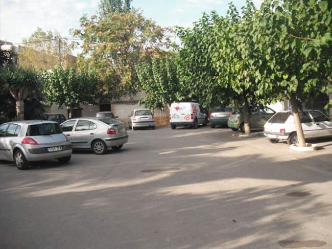 Centro veterinario Nexo en Novelda, Alicante