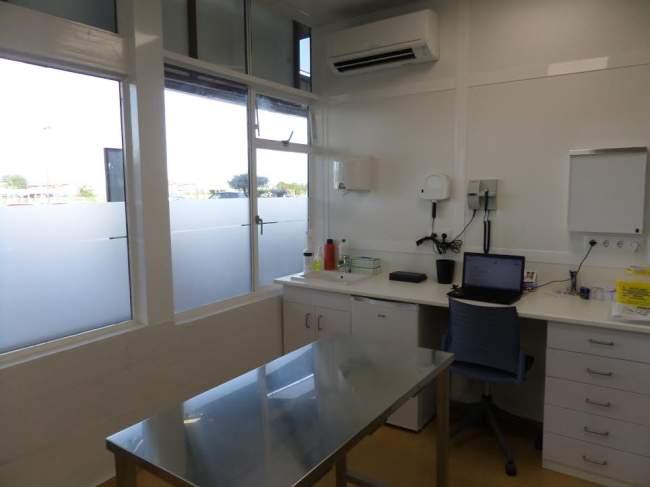 veterinario en cubelles barcelona