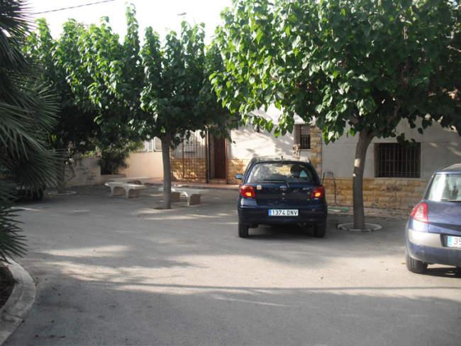 Veterinario en Novelda, Alicante