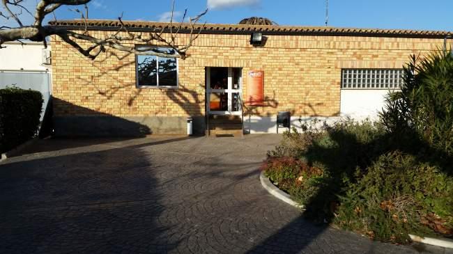 centro veterinario en tortosa, tarragona