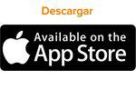 Descargar en Appstore de Apple