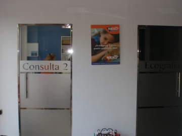NEXO Centros Veterinarios apuesta por la flexibilidad